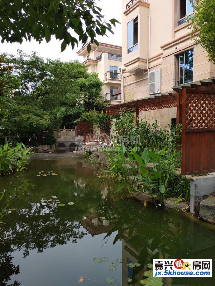 平湖乍浦.东方巴黎城,九龙山景观房70年产权繁华地段