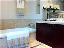 嘉兴市区 底价出售房源 低于市场价20万 在美好锦棠府花78万可买三房