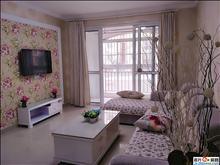 中山花苑 88万 3室2厅2卫 精装修 紧邻上海22号线