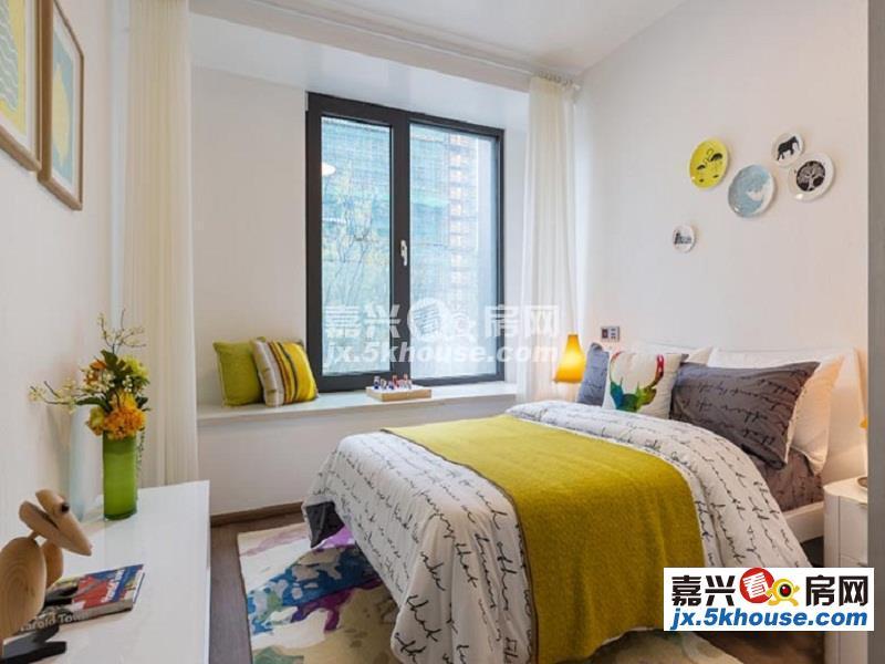 北大金城 78万 2室2厅1卫 精装修 ,住家精装修  业主急售!