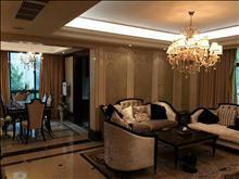 嘉兴市 南湖区 高档品质小区 在荣安府只要48万买电梯两房,性价比超高!