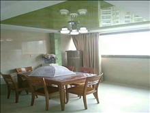 嘉兴市 学位房出售,碧桂园开发 上海虹桥西 天凝源著 只要35万买三房