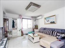 嘉兴品质住宅 特价房源出售 在金水湾只要花20万可买大三房