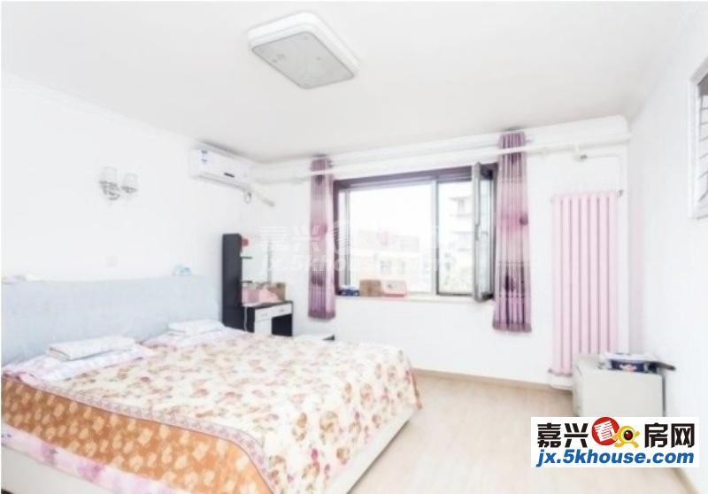 嘉兴 品质实验学区 金水湾 只要花23万买电梯三房 大型社区,居家首选!