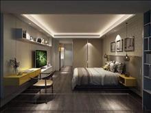 上海一体化城市 想置业的朋友看过来 在柳岸春风两房只要78万