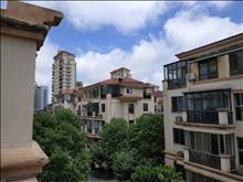 平米乍浦东方巴黎城93平小三房 南北双阳台可落户!