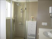 港湾花苑 45万 2室2厅1卫 毛坯 好楼层好位置低价位