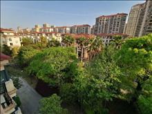 东方巴黎城联排别墅出售,沪乍杭铁路途径乍浦,九龙山景区近在咫尺。