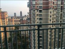 平湖乍浦华浦港湾86.4平,毛坯三房9楼,81万房东到手价!