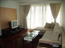 中南泓悦府 45.6万 ,首付10万买两房, 简单装修 低价出售,房主诚售。