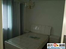杨柳湾菜场旁边两室两厅急租,房间干净清爽设施齐全,精装,首租