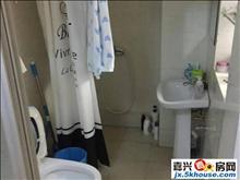 尚锦花苑二室一室租房有多套
