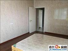 乍浦滨海之星精装修全配两室两厅拎包入住。