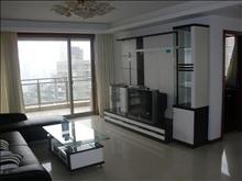 金色怡园 56.3万 2室1厅1卫 简单装修 ,舒适,视野开阔