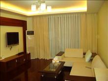 《东鼎名人      》 78.9万 2室1厅1卫 一期住宅,低价急售,学区房