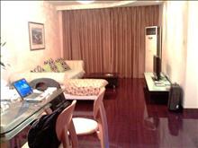 《金水湾》 78.9万 2室1厅1卫 精装修,南北通,学区房