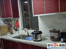 出租宇隆嘉苑,两室精装修,设备齐全,1500元每月