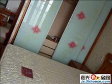 福临新家园 2800元 3室2厅2卫 豪华装修采光好交通便利