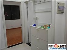 百福公寓221户型2600