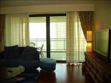 花园小区询盘急售,上峰华府 36.5万 2室1厅1卫 简单装修 !