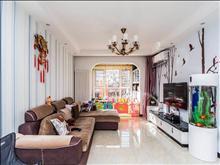 金色港湾 90万 2室2厅1卫 精装修 ,你可以拥有,理想的家!