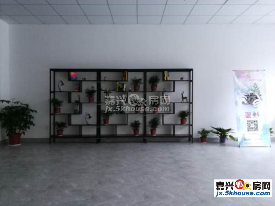 惊爆四季观邸商铺,500平米招租中