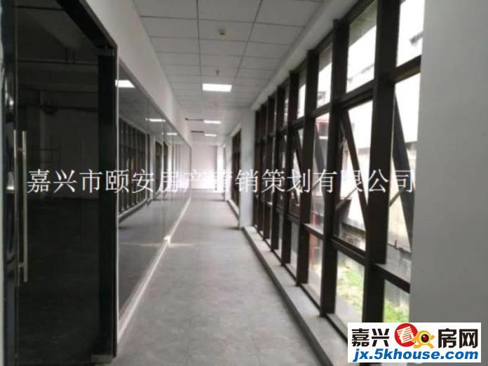东升西路 景尚墅 出租大面积毛坯别墅 带地下停车室储藏间