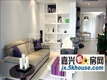 底价出售,优优滨海 72万 2室1厅1卫 精装修 ,买过来      值!