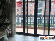 嘉业阳光城 房间干净 南北通透,江南摩尔旁,生活方便拎包入住