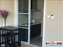 大润发附近海派秀城 全新单身公寓 大量房源 平层