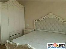 江南摩尔旁海派秀城全新酒店式 家具家电齐全拎包入住随时看