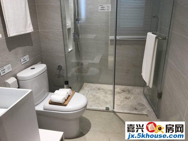 经开区 万达公寓 急售好房 精装现房 看房随时
