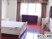 近江南摩尔,主做海派秀城精装公寓,1500到1800多套可选