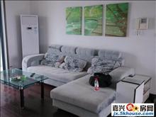 江南太阳 城,东方新家园多套出租,照片实拍,有钥匙,看房联系