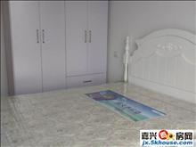 万达华府、套房出租含卫生间,看房随时,拎包入住,整租、合租