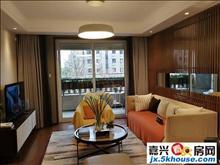 万达商圈丨元一柏庄丨74平80万丨精装高品质现房丨即买即住!