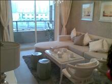 春晓苑 52.6万 3室2厅1卫 精装修 好楼层好位置低价位