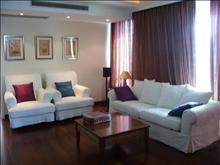 新城金樾 85.6万 3室2厅1卫 豪华装修 ,大型社区,居家首选!