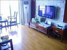 海盐碧桂园 89.5万 3室2厅1卫 精装修 低价出售,房主急售。