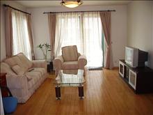 萃湖上郡 85.6万 3室2厅1卫 精装修 ,难得的好户型急售