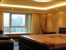 中南景苑 85.9万 3室2厅1卫 精装修 周边配套完善