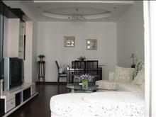 好位置!好房子!春晓苑 78.9万 3室2厅1卫 精装修 全新送家电!