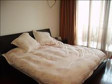 碧桂园嘉南首府 75.69万 3室2厅1卫 精装修 ,超低价格快出手