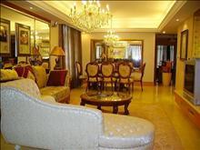 海盐碧桂园 85.6万 3室2厅1卫 精装修 你可以拥有,理想的家!