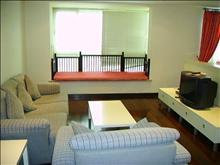 万科悦中环 85.9万 3室2厅1卫 精装修 ,难得的好户型急售