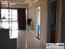 元一柏庄精装修类住宅 民用水电带厨房!新万达边上生活方便!