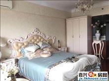 海派秀城 全新单身公寓 大量房源 平层 复式 1500起步