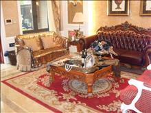 新城金樾 52.6万 2室1厅1卫 精装修 ,你可以拥有,理想的家!