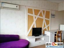 万达 中港城 同济大学附近 有多套房源 有钥匙