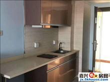海派秀城多套单身公寓,短租可以,精装修设施齐全,